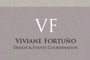 Events Viviane Fortuño